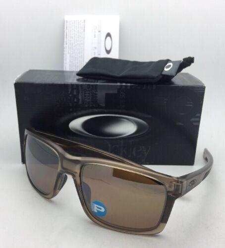 1b08f941f3 Polarizados Gafas de Sol Oakley Mainlink and 50 similar items. 12