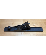 Stanley No 7C Bench Plane (Jointer), Type 10 - $100.00