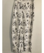 Dogie Dogie World Pajama Pant-Unisex - $10.00
