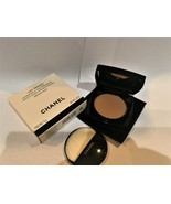 Le Beiges CHANEL Healthy Glow Luminous  COLOR: Medium Deep 12g  Brand Ne... - $53.95