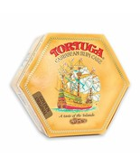 TORTUGA Caribbean Original Rum Cake with Walnuts - 32oz - $84.15