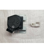 Samsung Washer Clutch Motor DC31-20014C  - $52.47