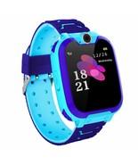Kid's Tick Tack Fun Smart Watch - $102.95