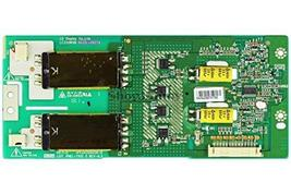 LG 6632L-0627A (3PEGA20002B-R) Backlight Inverter