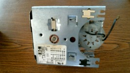#1179 385328 660971 Whirlpool Washer Timer - FREE SHIPPING!! - $79.65
