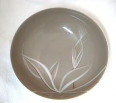 "Desert Dawn Winfield China Pottery California 9 1/4"" Round Vegetable Bowl  - $36.14"