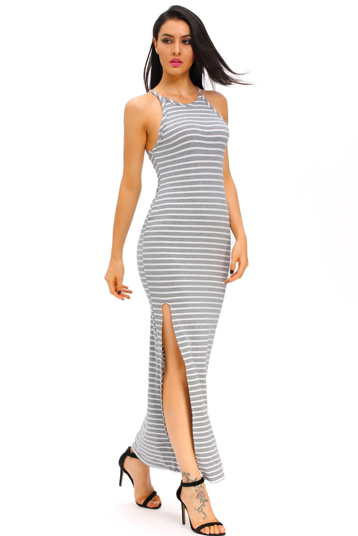 Print dresses dl 201 91