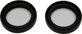 All Balls Fork Seal Kit Yamaha XJ550 SR400 XJ550R XZ550R XT250 Models - $12.74