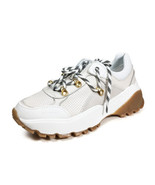 Uterque Femme Mountain-style trainers 4125/051/002 - $156.77