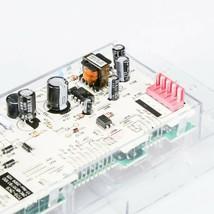 WB27K10453 Ge Control Board Oem WB27K10453 - $87.07