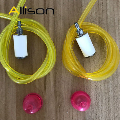 weed wacker fuel filter fuel line fuel filter primer bulb fx26sce and 15 similar items weed eater fuel filter home depot fuel line fuel filter primer bulb