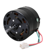 W10201322 ERP Replacement Blower Motor NON-OEM W10201322 ERW10201322 - $91.08