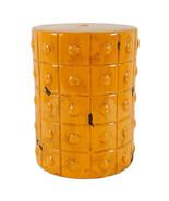 """Ceramic Garden Stool 13""""x17.3"""" - AV69728 - $98.99"""