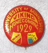 Minn homecoming pin1a thumb200