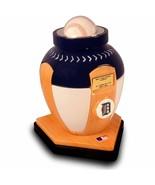 Large/Adult Major League Baseball Detroit Tigers Funeral Cremation Urn, ... - $529.99