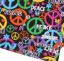 "12 Pack Gradient Rainbow Cotton Head Wrap Scarf Bandana Ombre Colors 22"" X 22"" image 15"