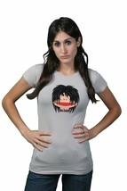 Paul Frank Rock Cheveux Julius T-Shirt Taille:S