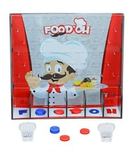 Hoopla Toys HT-10006 Family Fun Food Concoction Great for Kids Teens Adu... - $33.14