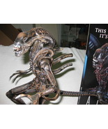 Alien Palisades Artist Proof Warrior 12 in. MIB  Aliens Movie - $246.72