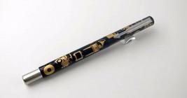 Parker Vector Special Edition CT Roller BallPoint Ball Pen Retro 03 New ... - $9.99