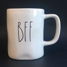 """Rae Dunn Artisan Collection by Magenta """"BFF"""" Coffee Mug - $22.24"""