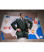 STEVE CARELL HAND SIGNED AUTOGRAPHED 8X10 PHOTO ANCHORMAN W/COA WILL FAR... - $46.50