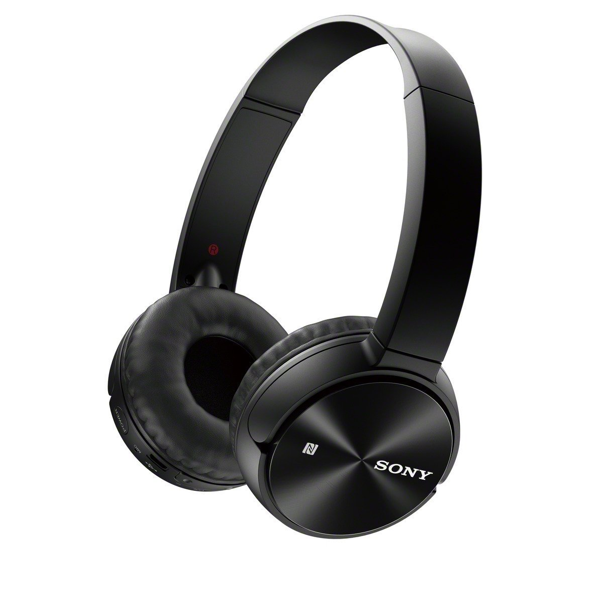 sony mdrzx330bt b bluetooth stereo headset and 50 similar items rh bonanza com