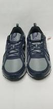 New Balance Men's Trail Runner Mt410CN5 Sneaker Size 9 4E Wide FW4 - $49.99
