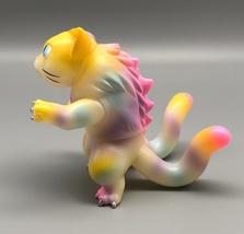 Max Toy GID (Glow in Dark) Pastel Spring Nyagira image 5