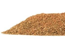 Cajun Seasoning Blend, 1 Ounce, Ground, Organic Herbs, Spices & Teas  - $5.77