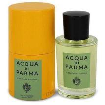 Acqua Di Parma Colonia Futura by Acqua Di Parma Eau De Cologne Spray (unisex) 1. - $120.35