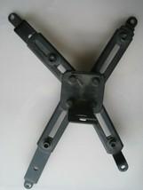 Ceiling Hanger bracket (only) for Mitsubishi EW270U DLP Projector - $8.00