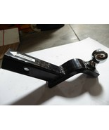 """Curt 45155 Tow Hitch with 2"""" Ball New 2"""" Rise - $27.72"""
