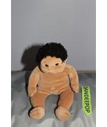 "Ty Beanie Kids Rascal Stuffed Animal Doll 1999 10"" - $11.87"