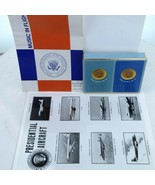 President Nixon Era Air Force One Pilot US Music in Flight Playing Cards... - $102.85