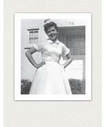 "Greeting Card Go Girl!   ""All-Occasion"" Nurse Related Circa (2012) - $5.00"