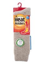 Heat holders chaussettes hautes thermiques en laine pour femme EU 37-42 ... - $22.65