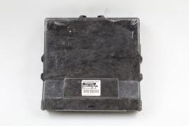 10 2010 TOYOTA PRIUS POWER MANAGEMENT CONTROL MODULE 89681-47082 OEM - $54.44