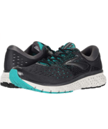 Brooks Glycerin 16 Size US 7 M (B) EU 38 Women's Running Shoes Ebony 120... - $97.99