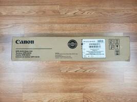 Canon GPR-32/33 Color Drum iR-ADV C7055/C7065/C9065 PRO/C9075 PRO *FedEx 2Day!* - $257.40