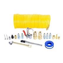 20-pc Air Accessory Kit (CMXZTSG1139NB) - $54.99