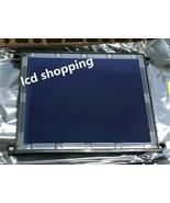 NEW  EL640.480-AF1   Lumineq  TFT 6.4 640*480 EL lcd panel - $949.62