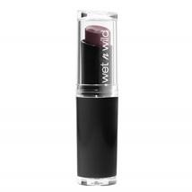 Wet n Wild MegaLast Lip Color C918D Cherry Bomb - $8.55