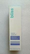 Bliss Pore Patrol Deep Detox Four Clay Souffle Mask 2 oz Free Worldwide ... - $26.72