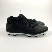 New Mens Puma Future 19.4 FG/AG Soccer Cleats Size 7 (105545-02) - $37.99