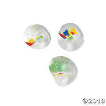 Twisted Beads - 14mm  - $5.59