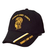 United States Army Women's Army Corps  Adjustable Military Cap Hat  - $10.40