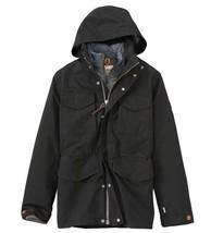 TIMBERLAND MEN'S SNOWDON PEAK 3-IN-1 M65 WATERPROOF JACKET A1NXE SIZE:M - $158.94