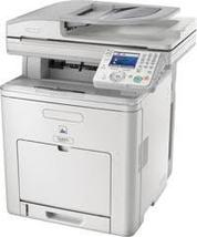 Canon MF9170C All-In-One Laser Printer Copier Scanner - $600.00