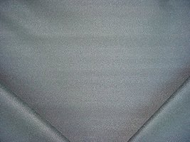 229RT16 - Spruce / Grey Jumper Herringbone Designer Upholstery Drapery F... - $4.98
